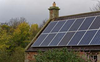 solar-panels-320